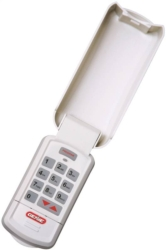 Wayne Dalton 37332R Wireless Keypad
