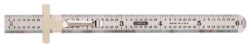 General Tools 300/1 Flexible Precision Measuring Rule