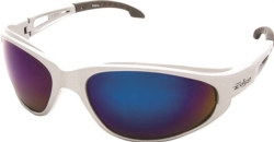 Edge Dakura SW128 Non-Polarized Unisex Safety Glasses