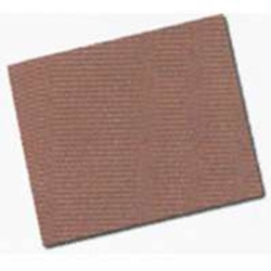 Porter-Cable 782802206 Clamp-On Resin Bonded Power Sanding Sheet