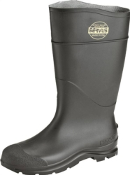 Servus 18822-9 Non-Insulated Knee Boot