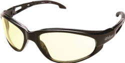 Edge Dakura SW112 Non-Polarized Unisex Safety Glasses