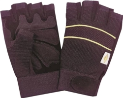Diamondback BLT-05008-4-M  Gloves