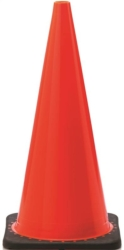 JBC Revolution RS RS70025C 3Wide Body Traffic Safety Cone