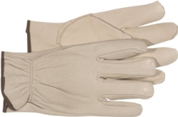 Boss 4067M Driver Gloves