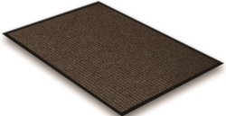 Dennis Survivor Pre-Cut Floor Mat