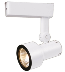 Cooper Lighting LZR000406P Halo Track Lights