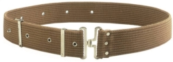 CLC Tool Works C501 Work Belt