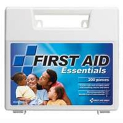 First Aid Only FAO-134 All Purpose First Aid Kit