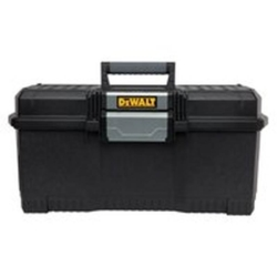 DeWalt DWST24082 Tool Tote With Waterseal