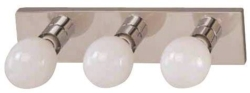 Boston Harbor V5CH03 Vanity Bar Fixture