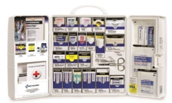 First Aid Only 1000-FAE-0103 Standard Business Cabinet
