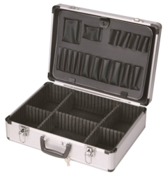 Mintcraft JL-10054 Storage Cases