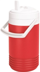 Igloo 2204 Legend Beverage Cooler