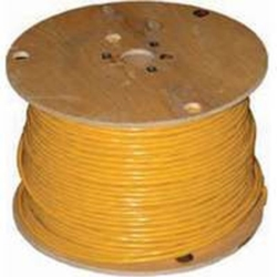 Romex SIMpull 63947672 Type NM-B Building Wire