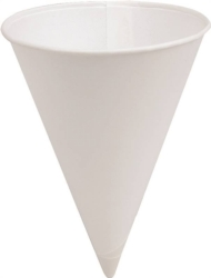 Igloo 25010 Cone Water Cooler Cup