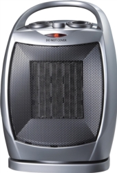 HEATER OSCILLATING CERAMIC