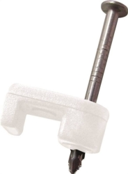 Gardner Bender PSW Low Voltage Cable Staple