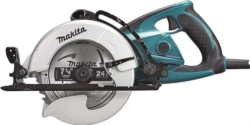 Makita 5477NB Hypoid Corded Circular Saw