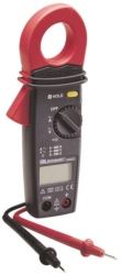 Gardner Bender GCM-221 Clamp-On Multimeter