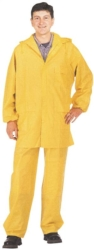 Diamondback 8127-XXXL  PVC Rainsuits
