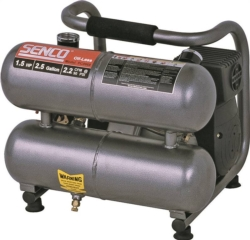 Senco PC0968 Air Compressor