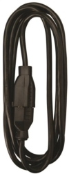 Woods 0260 SJTW Extension Cord