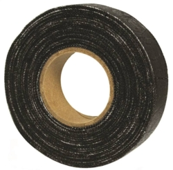 Gardner Bender GTF-300 Friction Tape