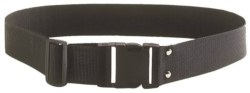 CLC 3505 DIY Economy Work Belt