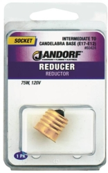 Jandorf 60424 Socket Reducer