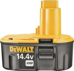 Dewalt XRP DC9091 Rechargeable Cordless Battery Pack