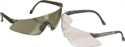 Luxor SightGard 697517 Safety Glasses