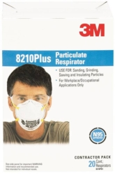 3M Tekk Protection