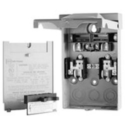 Cutler-Hammer DPF221RP AC Disconnect Switches