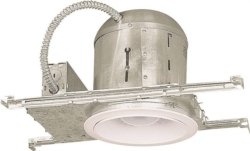 Powerzone 5509BICG3L Recessed Light Fixture