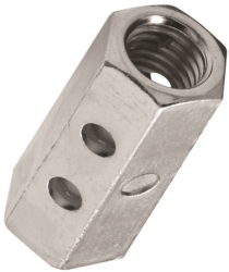 Stanley 182709 Coupling Nut