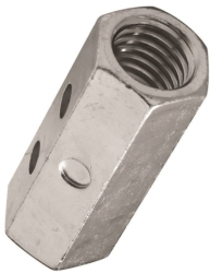 Stanley 182717 Coupling Nut