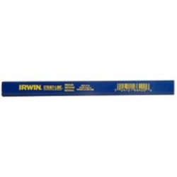Strait Line 66305SL Carpenter Pencil