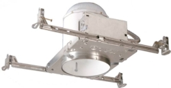 Halo H5T Recessed Housing