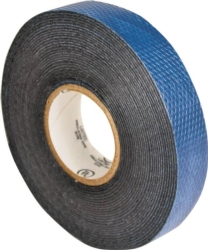 Gardner Bender RTP-3422 Self-Sealing Electrical Tape