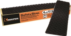 Keeper 05679 Safety Step Tape