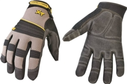 Youngstown Pro XT 03-3050-78-XL Extra Work Gloves