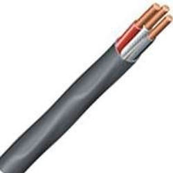 Romex SIMpull 6/3NM-WGX125 Type NM-B Building Wire