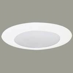 Halo 70PS Recessed Light Shower Trim