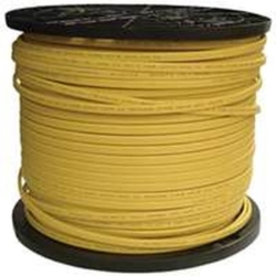 Romex SIMpull 28828272 Type NM-B Building Wire