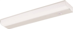 Good Earth G9318D-T8-WH-I Undercabinet Light
