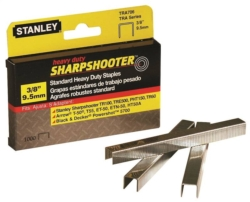 Stanley TRA700 Crown Staple