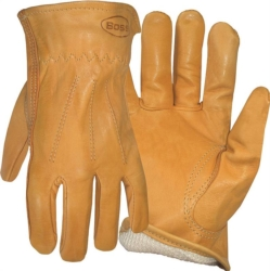 Boss 6133J Protective Gloves