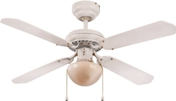 Boston Harbor CF-78133 Ceiling Fan