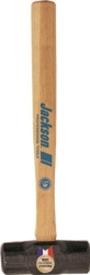 Ames True Temper 1197500 Sledge Hammers